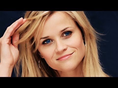 TOP 15 FILMES COM REESE WITHERSPOON  _2015 ( LEGALMENTE LOIRA)