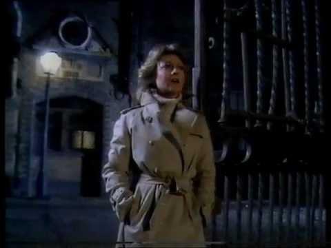 Elaine Paige -