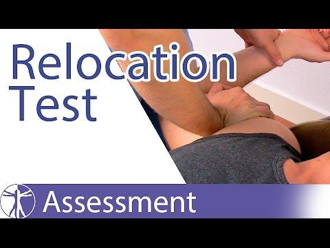 shoulder-relocation-test-|-shoulder-instability