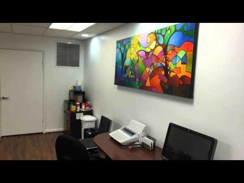 Immigration Lawyer Arlington VA | Michael W. Lin, PC