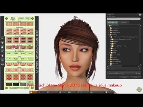 Download How To Convert Your System Avatar Into A Bento