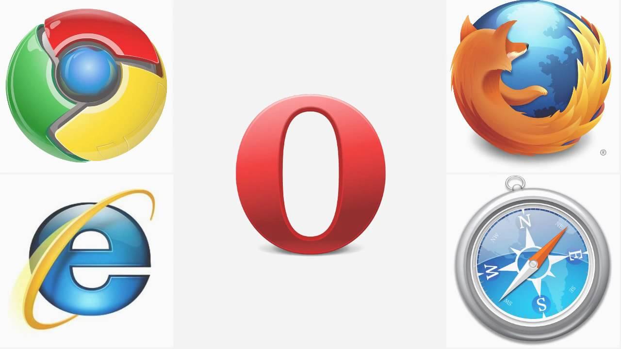 Browser Test Chrome 5 vs Firefox 4 vs Internet Explorer 9 vs