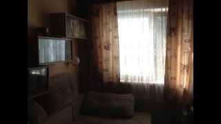 Продается 2 комнатная квартира в Москве(, 2012-06-04T14:27:11.000Z)