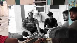 Pav Dharia - Mirza  cover by GURMAAN PAJI ft janu mattu