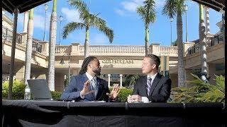 Video LIVE: X's & Omar week 12: Miami Dolphins at New England Patriots download MP3, 3GP, MP4, WEBM, AVI, FLV November 2017