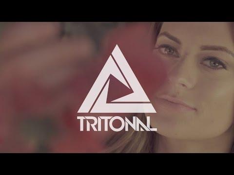 Tritonal - Anchor (OFFICIAL VIDEO)