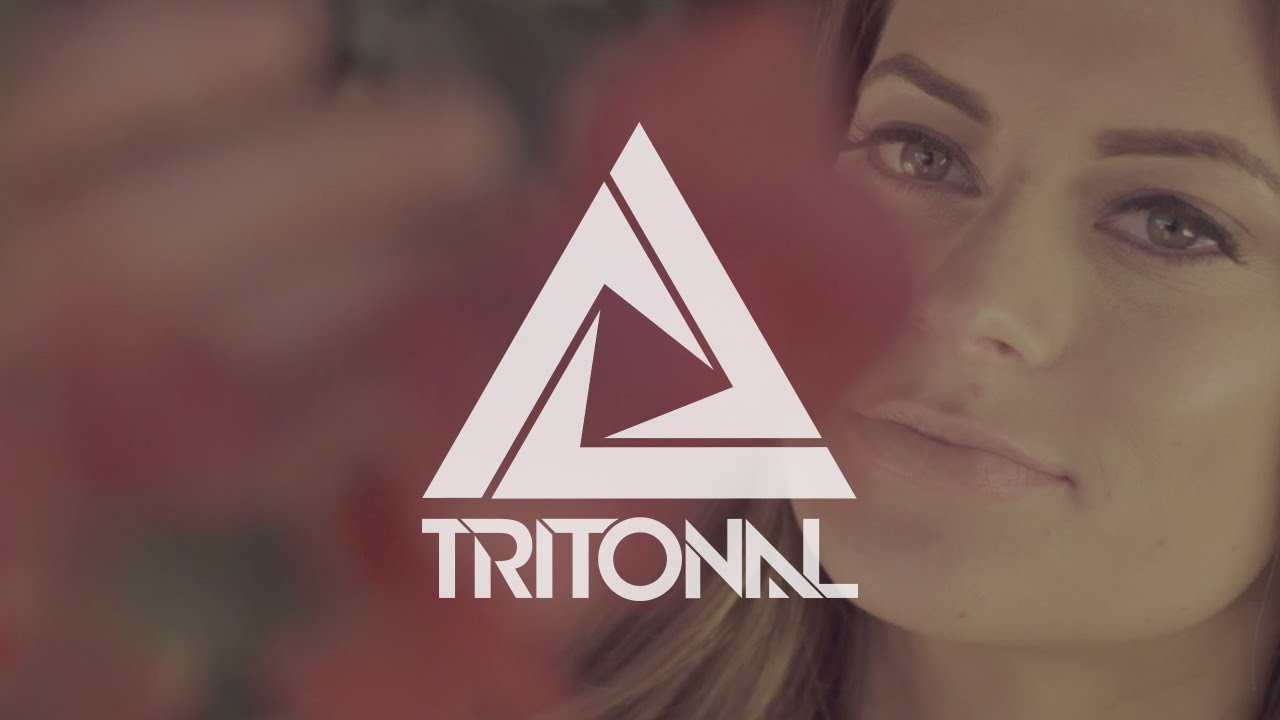 tritonal-anchor-official-video-tritonaltv