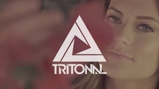 Tritonal - Anchor (OFFICIAL VIDEO)