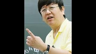 代々木ゼミナール英語講師富田一彦先生が最後の授業で贈った能書き