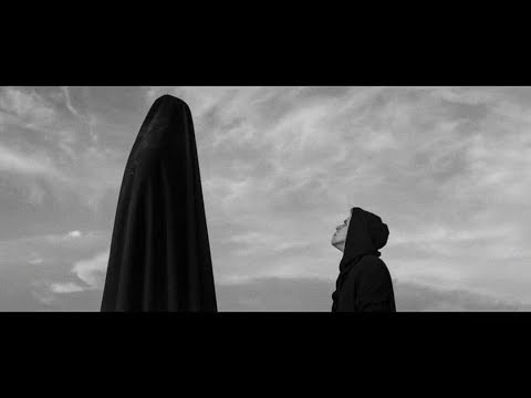 GAEREA (Portugal) - Catharsis OFFICIAL VIDEO (Black Metal) Transcending Obscurity HD