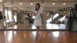 女優の小倉遥が推薦するモデルや女優のためのダイエットの方法 小倉遥 動画 15