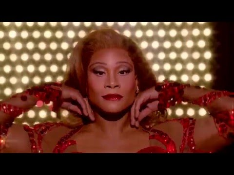 Kinky Boots in San Francisco: May 11–22, 2016