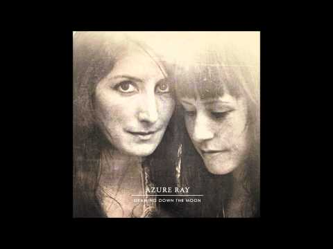 Azure Ray - In The Fog