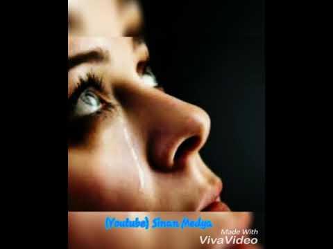 En güzel duygusal watsap durum kısa videosu 2019 ✔️