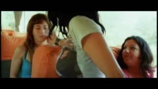 GALATEA - Soundtrack Película DESIERTO SUR