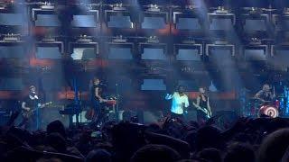 Calogero - Live @ Paris AHA 05-06-2018 (13 Titres)