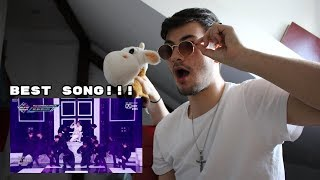 Gambar cover BTS (Dionysus) - Comeback Special Stage | M COUNTDOWN 190418 | Reaction!