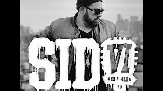 Sido - Für Ewig - LIVE 2015 - BERLIN, Max Schmeling Halle