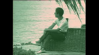 風のLONELY WAY/杉山清貴【公式】