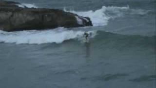 Arjen Surf