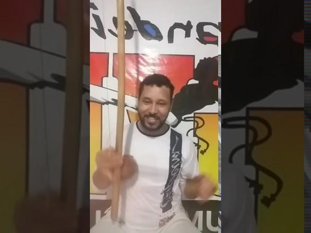 Simbora de gritaria