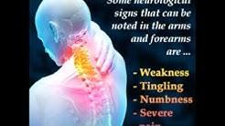 hqdefault - Neck Back Pain With Rheumatoid Arthritis