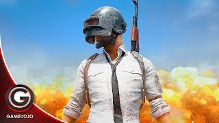 PUBG GAMEPLAY! 🔴 PlayerUnknown's Battlegrounds Solo & Squads