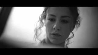 Dels - DLR Feat. Elan Tamara (music Video)