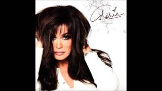 Watch Marie Osmond I Only Wanted You video