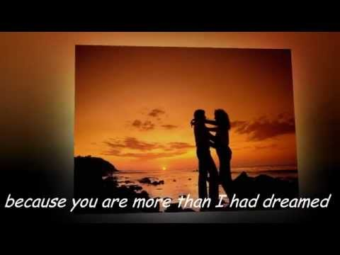Romantic Song Caption