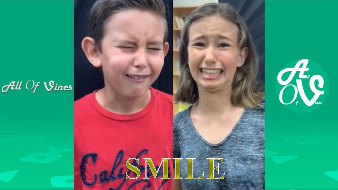 Best Instagram Videos August 2019 (Part 3) | Funniest Comedy Skits 2019