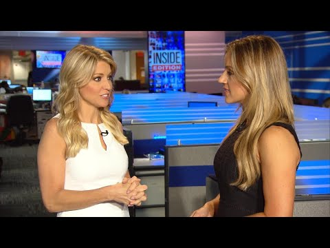 Fox News Anchor Ainsley Earhardt Reveals Miscarriage in New Book