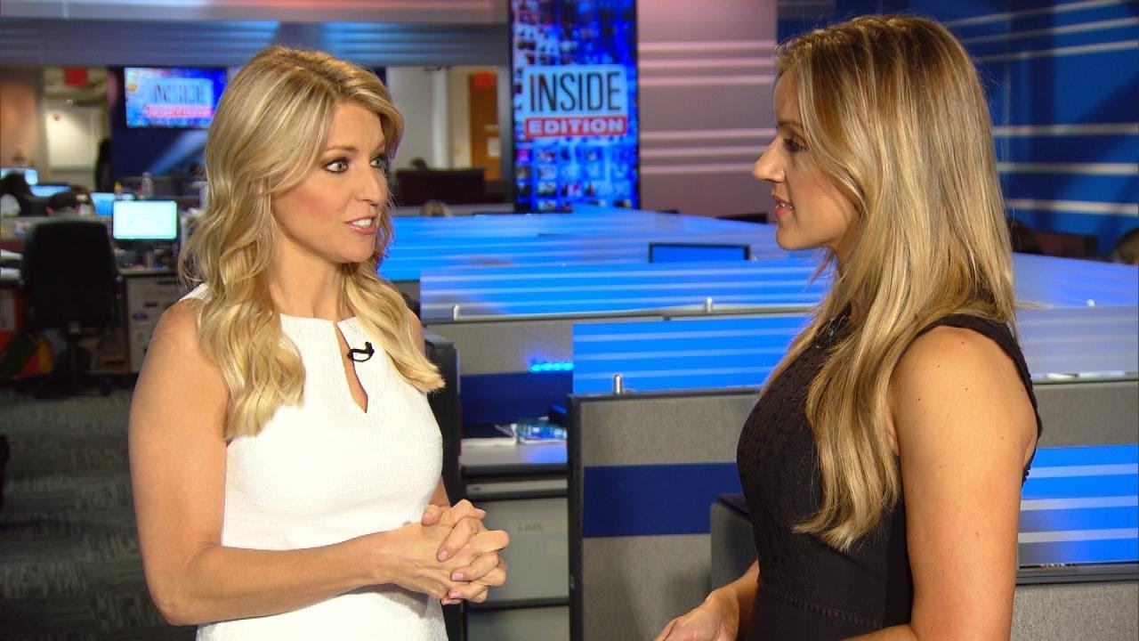 Fox's Ainsley Earhardt Said She 'Would Love to Find Love Again,' Is ...