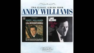 Andy Williams - Hello, Dolly!