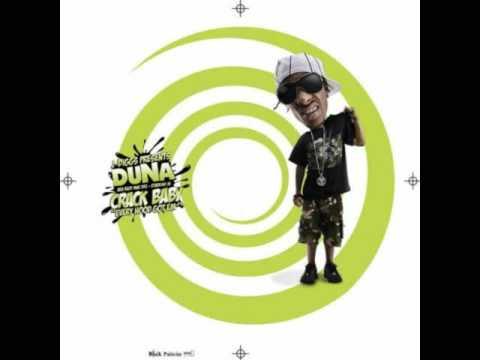 Duna - Me N My Niggaz Ft B Legit, Zelly Rock, & Ms Sweetz