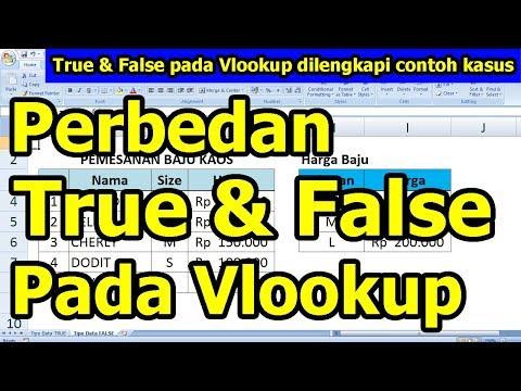 perbedaan-true-dan-false-pada-fungsi-vlookup