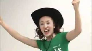 AKB48 ロデオマシンK 梅田 彩佳.