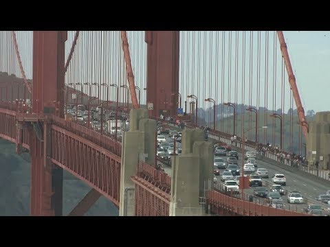 San Francisco celebrates China's National Day