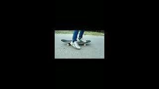 1 раз на скейте   ANDI RAY    1 видео.