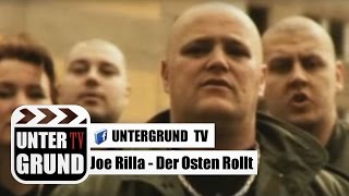 �������� ���� Joe Rilla - Der Osten Rollt [RE-UPLOADED] (OFFICIAL HD VIDEO) ������