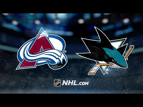 Couture, Sharks snap losing streak with 6-2 win