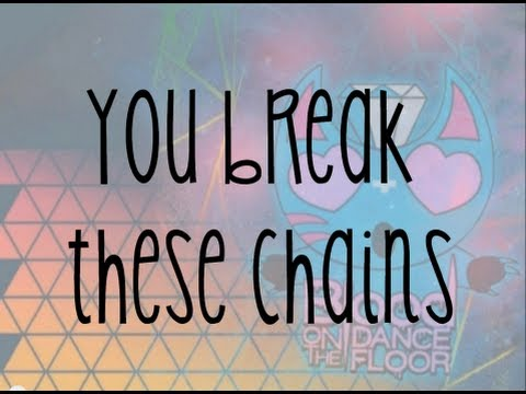 Deep within by blood on the dance floor lyrics video for Get off the floor lyrics