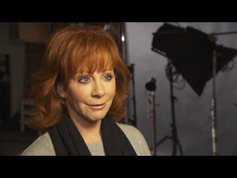 Reba McEntire to Honor Vegas Shooting Victims at ACM Awards