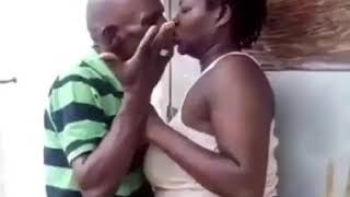 Witchcraft In Kenya ...getting Stuck Together