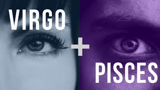 Virgo and pisces compatibility chart