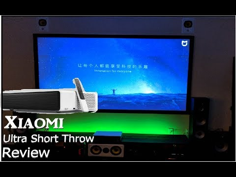 how to change xiaomi mi box to english