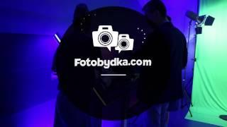 Фотобудка + хромокей + фотомагниты +интерактивный стол(, 2016-11-03T08:53:38.000Z)