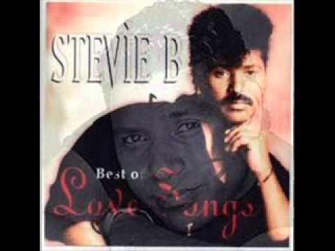 Stevie B - Running Back