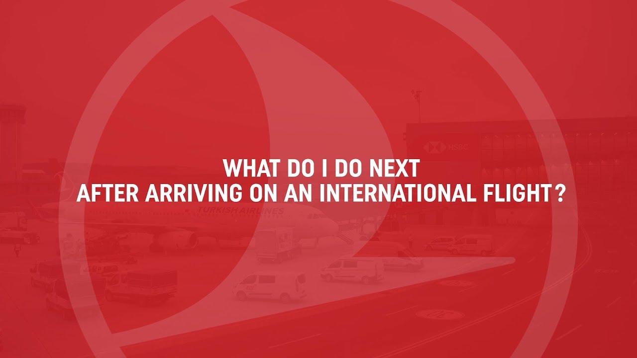 【土耳其伊斯坦堡新機場IST】İstanbul Havalimanı|Istanbul New Airport @ 土耳其旅行事x愛生活 Türkiye'de Aşk :: 痞客邦