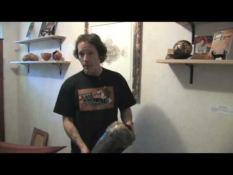 78 - David Marks Furniture Gallery Tour